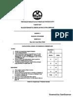 - 2017 Kedah English_P2_trial.pdf