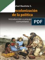 Bautista_La descolonizacion de la politica.pdf