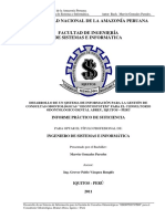 proyecto clinica dental.pdf