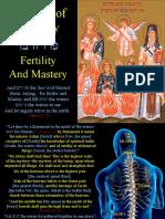 Precepts of Alchemy 05 Fertility and Mastery Pdf1