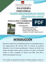 110657768-Planta-Procesadora-de-Trucha-Oncorhynchus-Mykiss.ppt