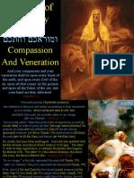 Precepts of Alchemy 06 Compassion and Veneration Pdf1