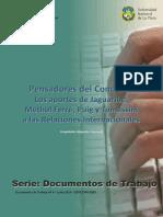 Simonoff - Pensadores del Cono Sur.pdf
