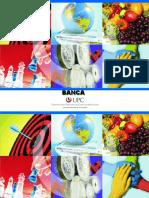 Banca Unidad 1 Intermediación Financiera, Sistema Financiero Nacional y