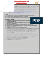Antibiotic_guidelines_2008_full_referenced_version useful مهم