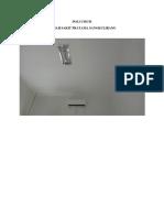 POLI UMUM Dan Toilet