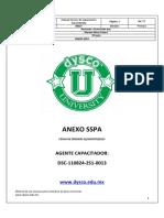Anexo SSPA (1)