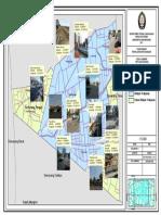 Peta Geotagging Baru