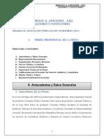 SOCIEDAD AUDITORA.docx