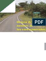 Origenes de Los Correg (1)