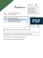 711 Elizabeth Lara (1).pdf