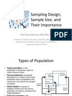 Sampling_Design,_Sample_Size,_and_Their_Importance_Prof_Bhisma_Murti.pdf