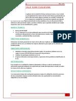 ANALISIS-CALLES-CUGLIVAN-Y-lEONCIO-PRADO.docx