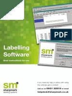 Sharpmark Manual.pdf
