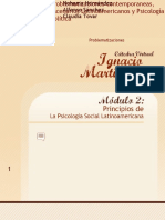 Problematizaciones Contemporaneas (bgta).doc