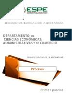 G1.Proceso.pdf