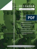 Apostila_-_Instrumenta__o,_Controle_e_Automa__o_de_Processos_Industriais