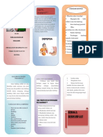 leaflet dispepsia.docx