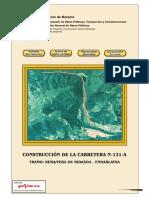 PDF Anexo Santi