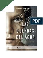 LGDA (novela)