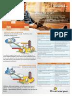 ESP_ISA_Server_2006_DS.pdf