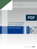 Contabilidad-Para-no-Especialistas.pdf