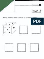 Extracted pages from Castro Girona, Pablo - Ajedrez Infantil  (con tapa y correcciones - gardesa).pdf