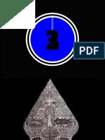 API PERT 3