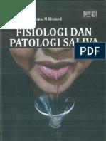 01.Buku-Fisiologi-dan-Patologi-Saliva.pdf