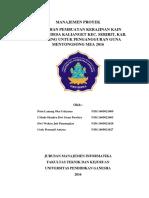 pelatihan-pembuatan-kain-endek(1)