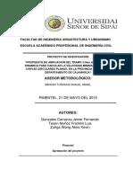 Proyecto Dinamica 2017 1.Docx