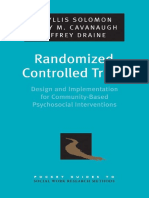 Randomized Controlled Trials.pdf