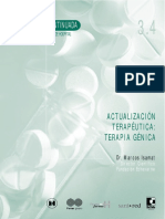 Seminario 10B - Terapia génica.pdf