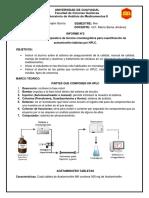 Informe 2 Analisis Medicamentos Ll