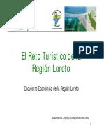 EER-Loreto-Cristina-Alegria.pdf