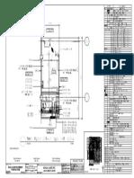 Sample Store Floor Plan