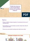 aulas_inclusivas.pdf