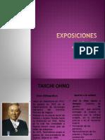 EXPOSICIONES 263.pptx
