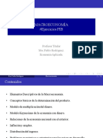 Clase_Ejercicio_PIB.pdf