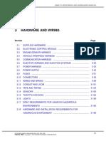 S60-ch3_ddeciv.pdf