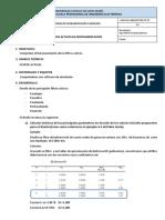Guia7-FiltrosActivosEnInstrumentacion (1)