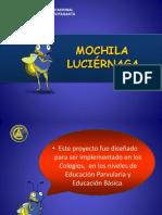 Proy_luciernaga.pdf