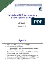 ModelingSCBF.pdf