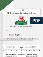 pH - ejercicios.pptx