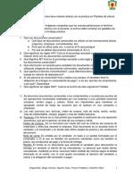 Documentos Comerciales 2B Gras, Ricci, Freijedo y Cónzoli