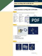 CAT6PLUG_AN_SPB01W.pdf