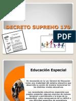 DOCUMENTO_2.pdf