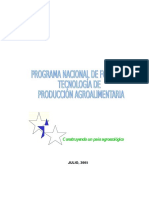 AGROALIMENTARIA1.doc