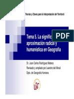 Geografia Radical.pdf
