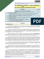 LECTURA DE CALADOS (1).pdf